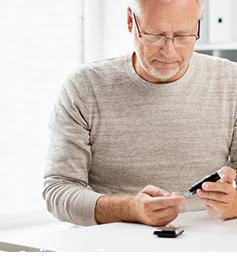 Glueckstuete_Diabetes_Beispiel
