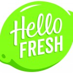 Hello Fresh Dialoghaus Beilagenmarketing Hamburg Langenfeld Referenzen