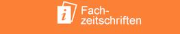 fachzeitschriften_beilagenkanaele_dialoghaus_icon