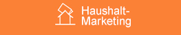 haushaltmarketing_beilagenkanaele_dialoghaus_icon