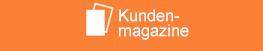 kundenmagazine_beilagenkanaele_dialoghaus_icon_neu