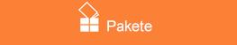 pakete_beilagenkanaele_dialoghaus_icon