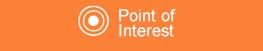 pointofinterest_poi_beilagenkanaele_dialoghaus_icon