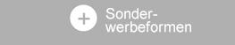 sonderwerbeformen_beilagenkanaele_dialoghaus_icon